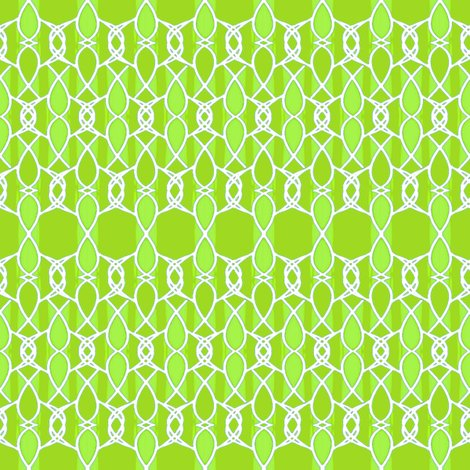 Rrrgreen_lacey_shop_preview