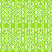 Rrrgreen_lacey_shop_thumb