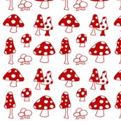 R1mushroom_screenprint_new_shop_thumb