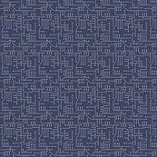 Rrcircuits_in_blue_101_shop_thumb
