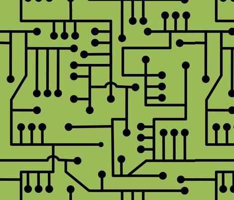 Mega_Circuits_010