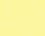 Rrrrrrrdaisy-border-yellow-56w.ai_thumb
