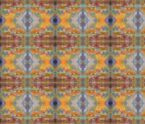 Rfire_cracker_for_fabric_shop_preview