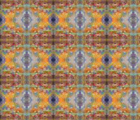 fire_cracker_for_fabric fabric by paula_suman on Spoonflower - custom fabric