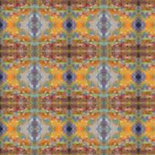 Rfire_cracker_for_fabric_shop_thumb