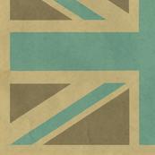 union_jack_fabric