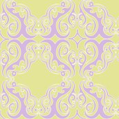 Rrdamask66_shop_thumb