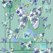 Rbutterfly_blue_green_fabric_shop_thumb