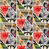 Rcollagevintage_shop_thumb