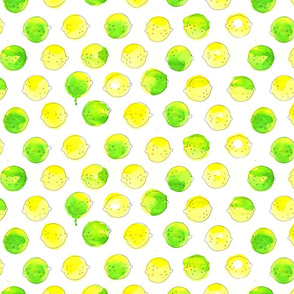 lemon_and_lime