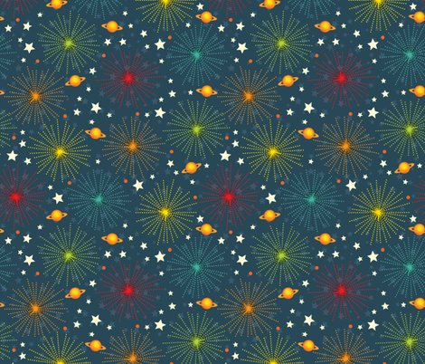 Rrrrspace_alphabet_fireworks_v3_shop_preview