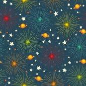 Rrrrspace_alphabet_fireworks_v3_shop_thumb