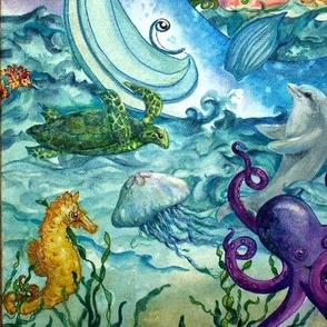 whaleofagoodtimefabric