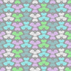 © 2011 Butterfly Blue Slate