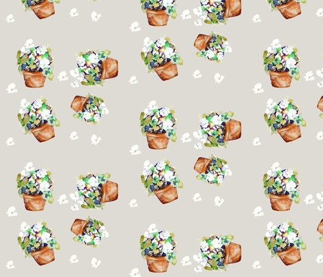 Rrrrpetunias__petunias_shop_preview