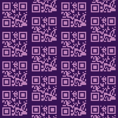 Rrrqrcode_shop_preview