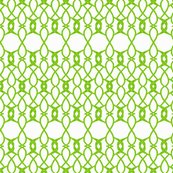 Rrrrrgreen_lacey_3_shop_thumb
