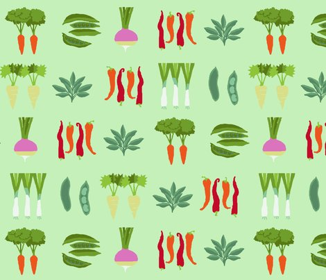Rrvegetables_pattern_shop_preview