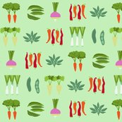 Rrvegetables_pattern_shop_thumb