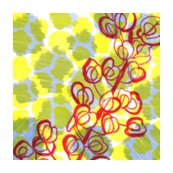 Rrspoonflower_napkin_ed_shop_thumb