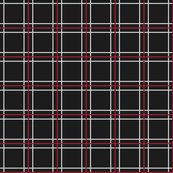 Plaid_r2_shop_thumb