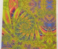 Rryellow_peach_petal_spiral_comment_268853_thumb