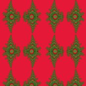 Rrrchristmas_pine_shop_thumb