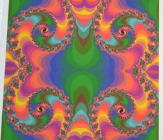 Rrrrrainbow_spiral_june_comment_268668_thumb