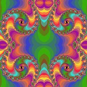 Rrrrrainbow_spiral_june_shop_thumb