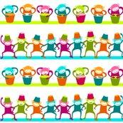 Rrspoonflowermokeys-02-01_shop_thumb