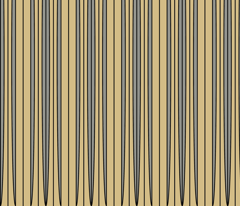 Balance (Sand and Stone) fabric by david_kent_collections on Spoonflower - custom fabric