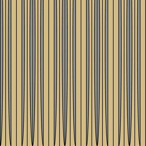 Balance (Sand and Stone)