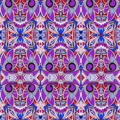 Rrrscanimage011cropepurple_patriot_shop_thumb