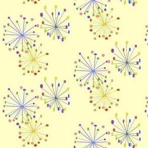 Star_Spangled