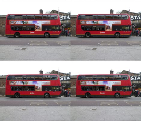 London_bus_ftqtr_18h_shop_preview