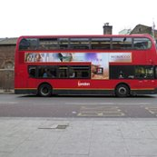 London_bus_ftqtr_18h_shop_thumb