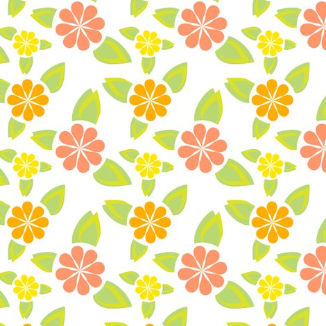 Rrrminimalist_citrus_edited_12in_shop_preview