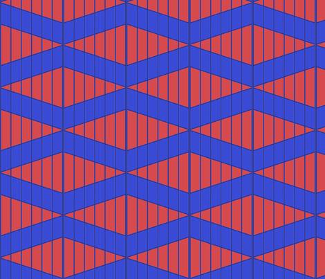 Eight (Blue)
