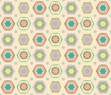 R12x12hexagons.ai_shop_preview