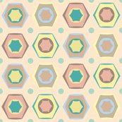 R12x12hexagons.ai_shop_thumb