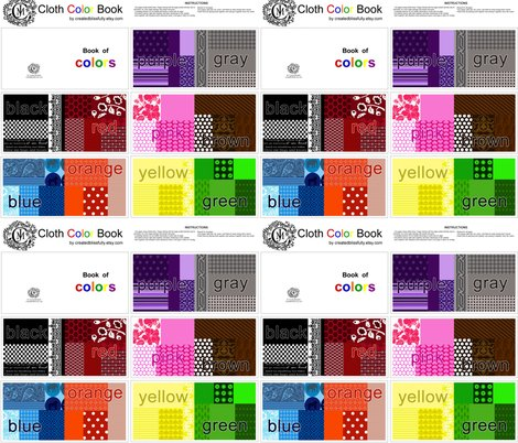 R0color_book_fabric_shop_preview