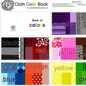 R0color_book_fabric_shop_thumb