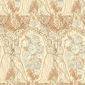 Rrroman_damask_shop_thumb
