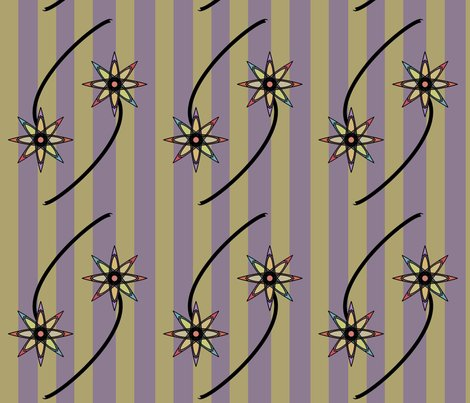 Rrspace_flower_on_purple_stripes_shop_preview