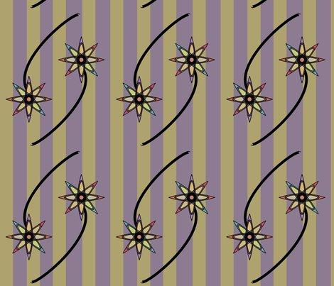Rrspace_flower_on_purple_stripes_shop_preview