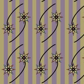 Rrspace_flower_on_purple_stripes_shop_thumb