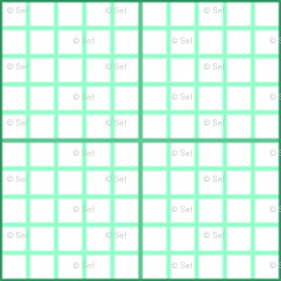 centimetre millimetre square graph