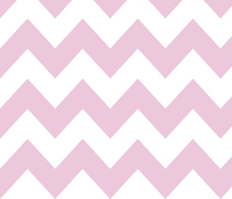 Rrlarge_pink_chevron_updated.ai_shop_preview