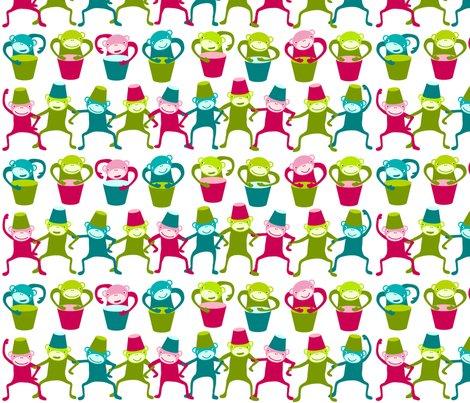 Rstefffabrics_monkeys_1200x1200-01_shop_preview