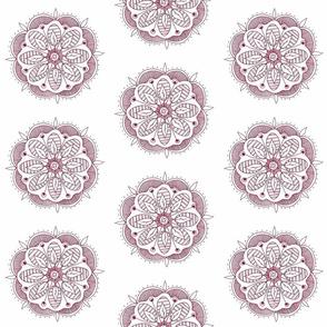 Flower_Mandala_1-ch